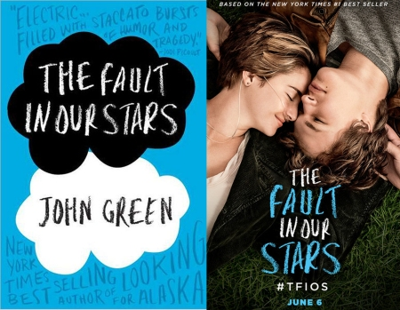 Fault In Our Stars_Featured Image