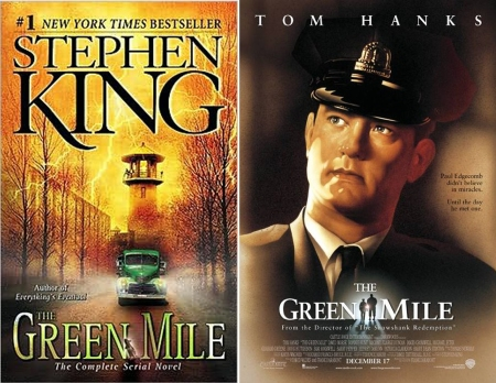 The Green Mile_Feature Image